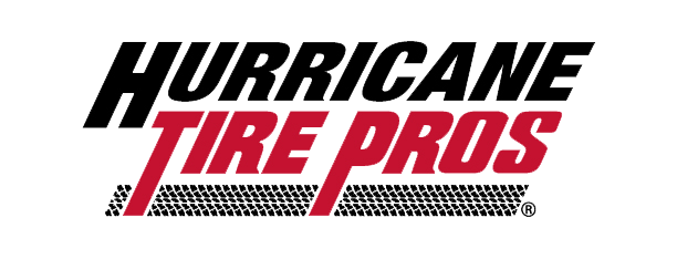 Welcome to Hurricane Tire Pros in Hurricane, Utah