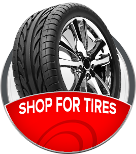 Shop for Tire at Hurricane Tire Pros in Hurricane, Utah